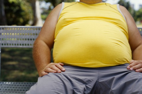 8 reasons to not be overweight