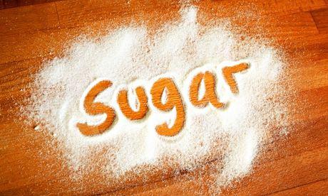 9 Surprising Sources of Sugar