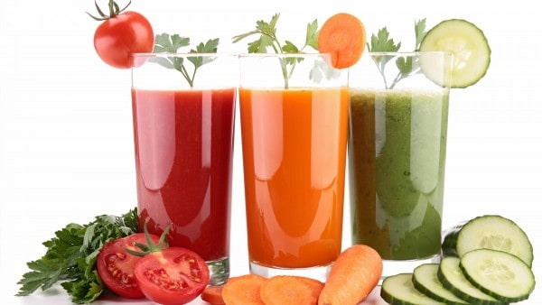 juicing-benefits