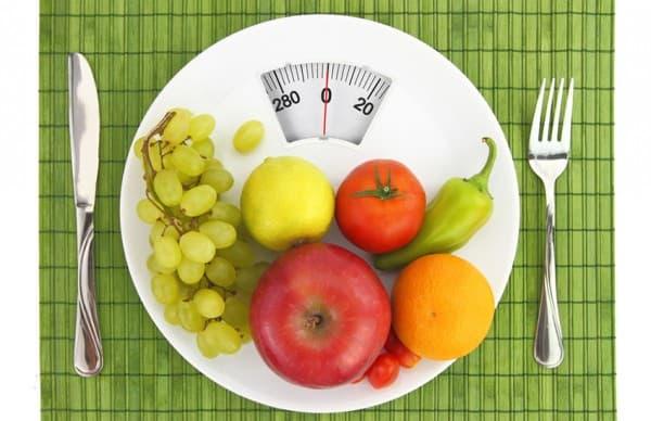 2016 diet trends