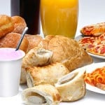 The Negative Health Effects of Eating Processed Food