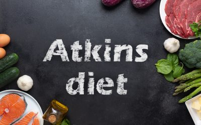 Is The Atkins Diet A Failure?
