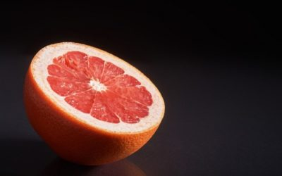 An Introduction to the Grapefruit Diet